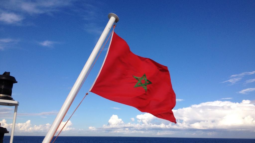 %D8%A7%D9%84%D8%A5%D9%82%D8%AA%D8%B5%D8%A7%D8%AF-%D8%A7%D9%84%D9%85%D8%BA%D8%B1%D8%A8%D9%8A أول يوم من تعويم الدرهم المغربي يعري أكاذيب وتهويل المتشائمين