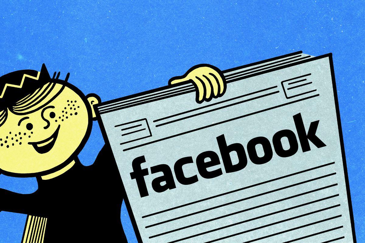 %D9%81%D9%8A%D8%B3-%D8%A8%D9%88%D9%83-3 كيف ستحارب تقنية Click-Gap من فيس بوك الأخبار المزيفة؟