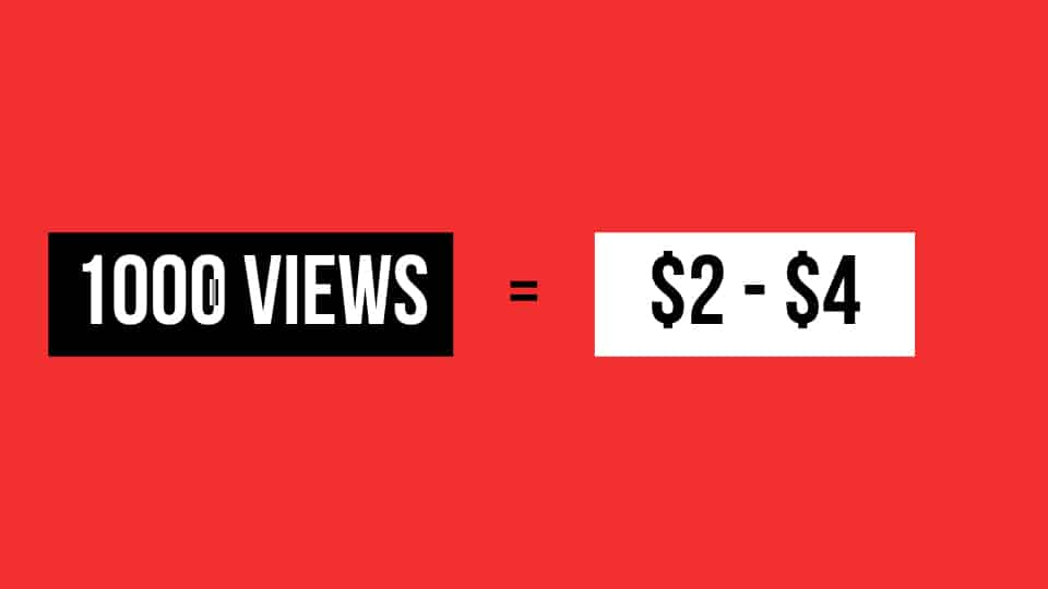 %D9%8A%D9%88%D8%AA%D9%8A%D9%88%D8%A8 قانون إنشاء القنوات على يوتيوب والربح منها لعام 2018