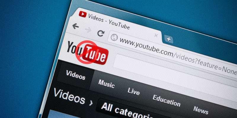 %D9%8A%D9%88%D8%AA%D9%8A%D9%88%D8%A8 10 أنواع من المحتوى تجنب نشرها على قناة يوتيوب كي لا تحذف