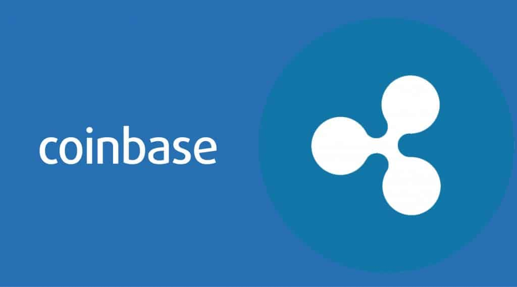 Ripple-on-Coinbase الأسباب الخفية لرفض منصة Coinbase إضافة الريبل XRP