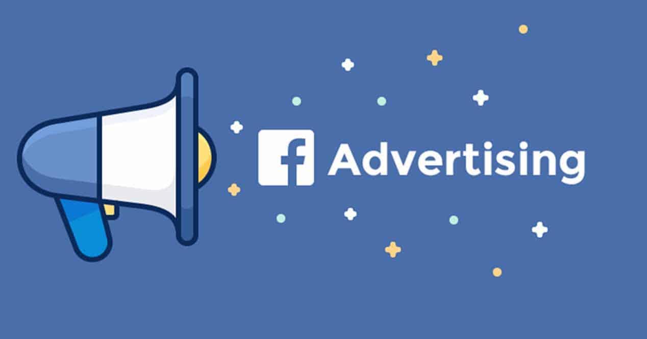 facebook-ads أسعار إعلانات فيس بوك سترتفع خلال 2018 لهذا السبب
