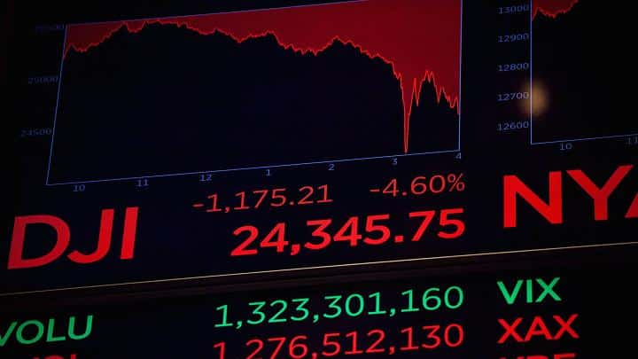 %D8%AF%D8%A7%D9%88-%D8%AC%D9%88%D9%86%D8%B2- أكبر سقوط لمؤشر داو جونز في التاريخ هل هذه بداية أزمة 2018 المرتقبة؟