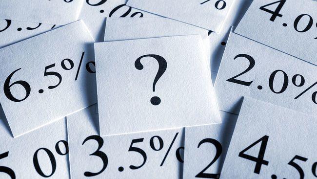%D8%B3%D8%B9%D8%B1-%D8%A7%D9%84%D9%81%D8%A7%D8%A6%D8%AF%D8%A9 سعر الفائدة وتأثيرها على الأسهم والفوركس والنفط والذهب والشركات والشعوب