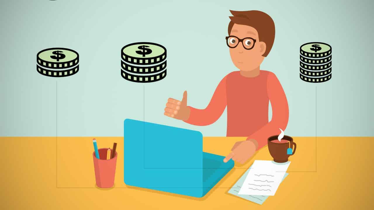 %D8%A7%D9%84%D8%B9%D9%85%D9%84-%D8%A7%D9%84%D8%AD%D8%B1 أكبر خطأ يمكن أن ترتكبه في العمل الحر على الإنترنت