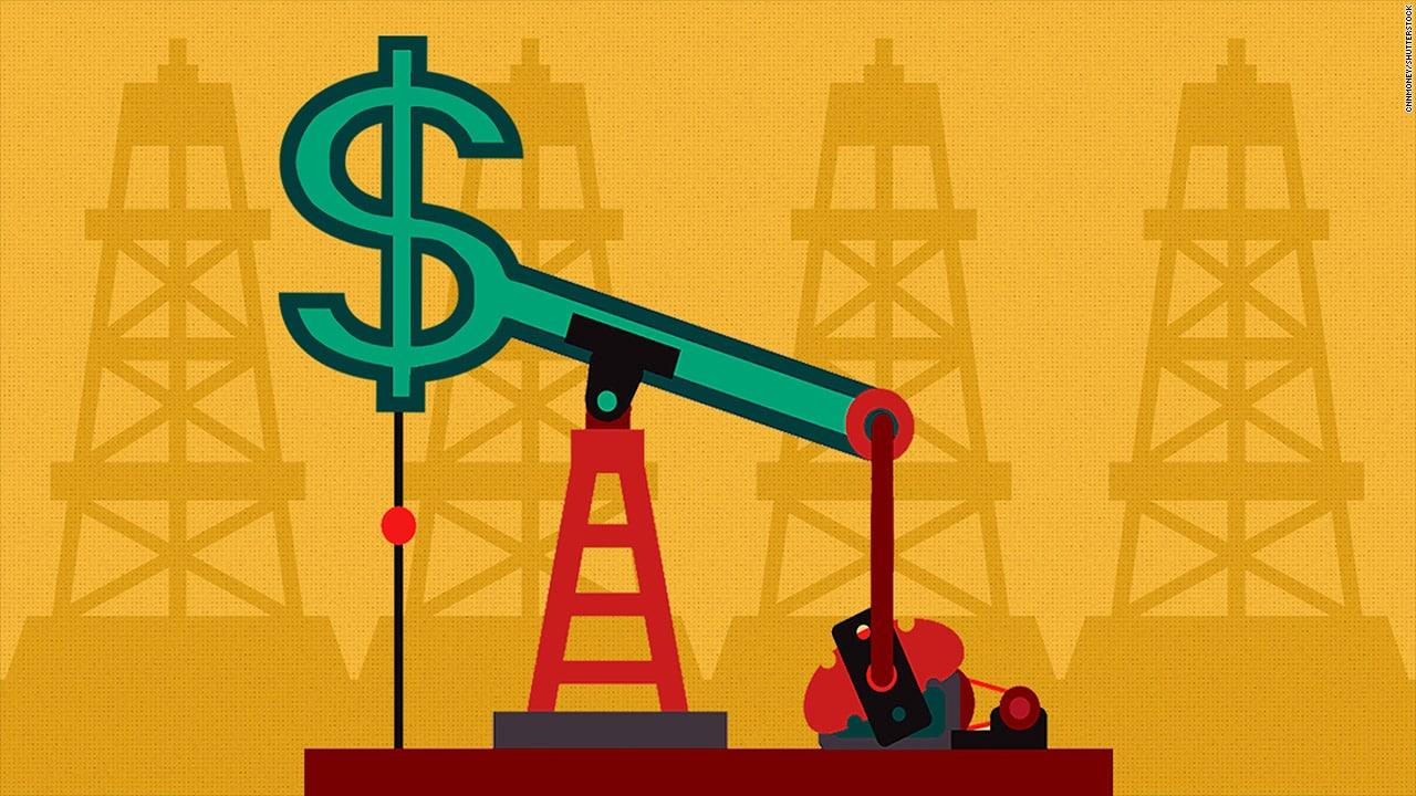%D8%AA%D8%AF%D8%A7%D9%88%D9%84-%D8%A7%D9%84%D9%86%D9%81%D8%B7 أساسيات تجارة تداول النفط وكيف تبدأ في الربح منها عبر الإنترنت