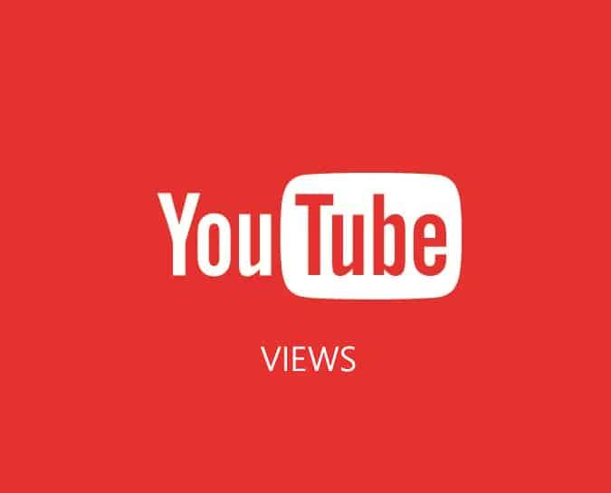 %D9%8A%D9%88%D8%AA%D9%8A%D9%88%D8%A8 ما وراء مشكلة تراجع مشاهدات مقاطع فيديو يوتيوب خلال 2018