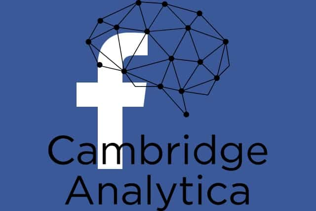 facebook-cambridge-analytica أزمة فيس بوك: خسارة 40 مليار دولار بسبب فضيحة الإختراق