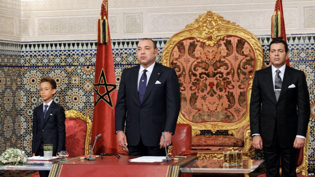 %D8%A7%D9%84%D8%A5%D9%82%D8%AA%D8%B5%D8%A7%D8%AF-%D8%A7%D9%84%D9%85%D8%BA%D8%B1%D8%A8%D9%8A 6 إصلاحات إقتصادية في المغرب ستقضي على المقاطعة والفساد
