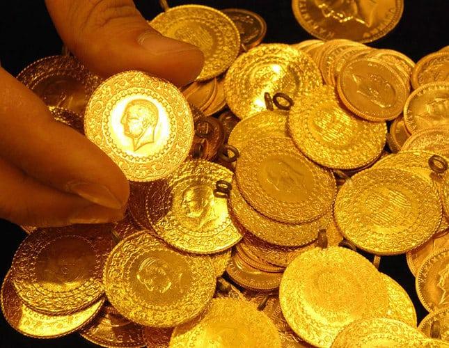 %D8%A7%D9%84%D9%84%D9%8A%D8%B1%D8%A9-%D8%A7%D9%84%D8%AA%D8%B1%D9%83%D9%8A%D8%A9 مشروع ربط الليرة التركية بالذهب لحماية العملة من الانهيار