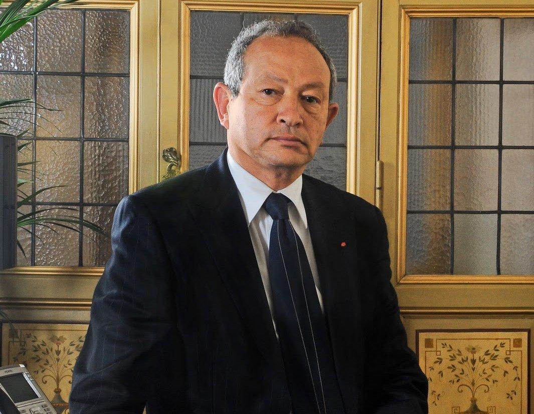 %D9%86%D8%AC%D9%8A%D8%A8-%D8%B3%D8%A7%D9%88%D9%8A%D8%B1%D8%B3 الملياردير المصري نجيب ساويرس يلجأ إلى الذهب قبل الأزمة المالية القادمة