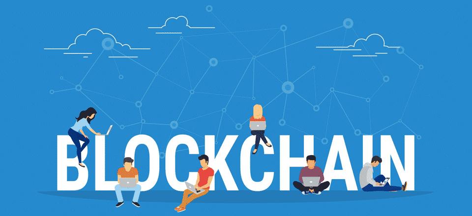 Blockchain-%D8%A8%D9%84%D9%88%D9%83-%D8%AA%D8%B4%D9%8A%D9%86 ما هي تقنية بلوك تشين Blockchain ببساطة؟
