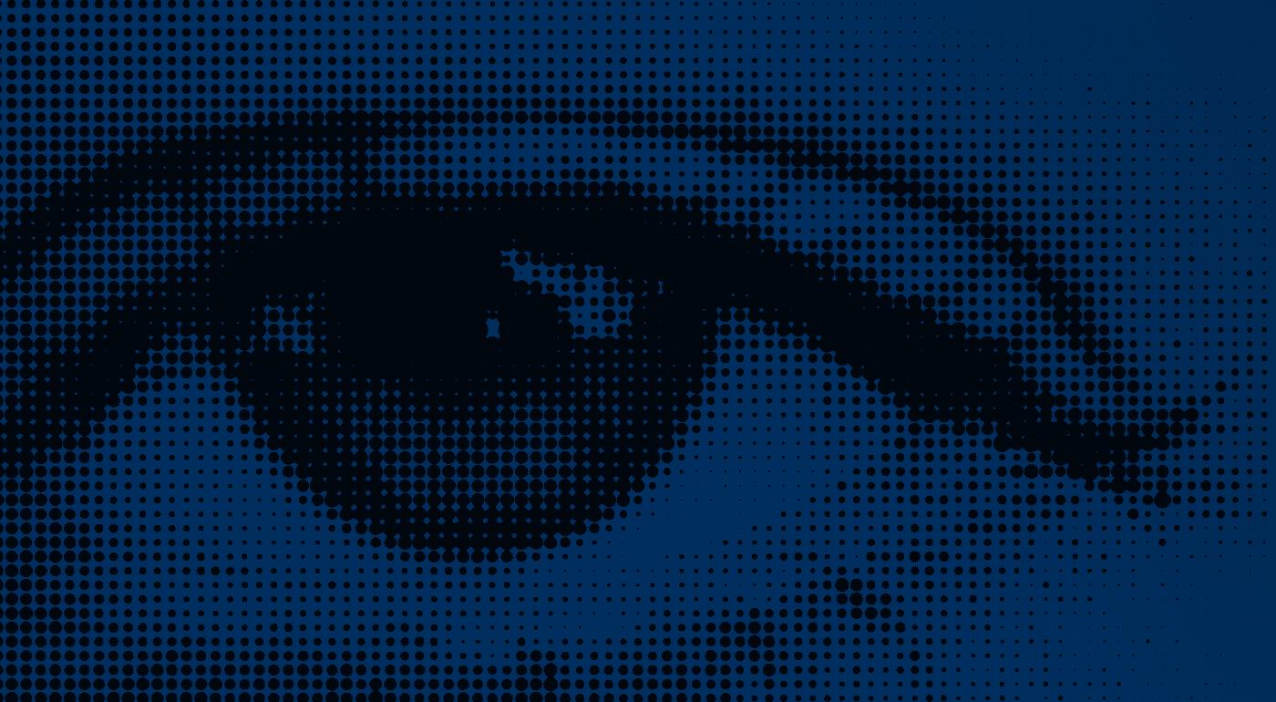GDPR الرابحون والخاسرون من قانون حماية خصوصية البيانات GDPR