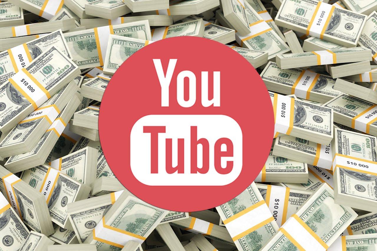 %D9%8A%D9%88%D8%AA%D9%8A%D9%88%D8%A8 كيف حقق صاحب قناة يوتيوب مليون دولار في 18 يوما؟