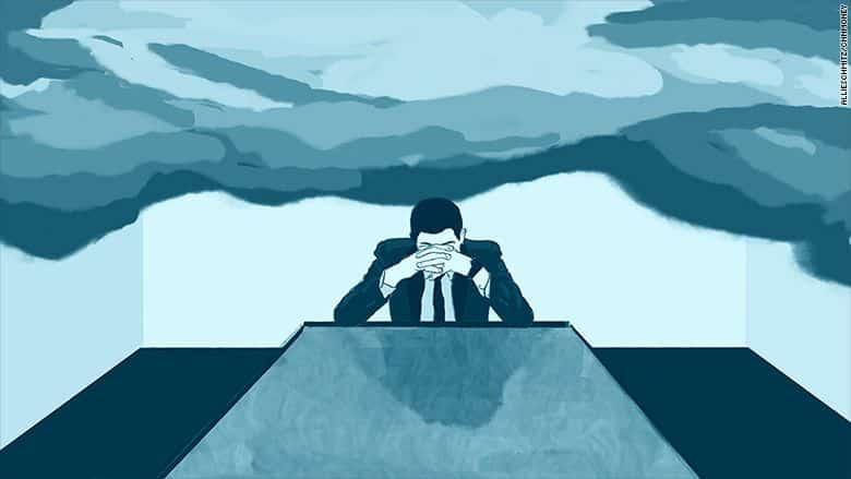 %D8%A3%D8%B2%D9%85%D8%A7%D8%AA-%D8%A7%D9%84%D8%B4%D8%B1%D9%83%D8%A7%D8%AA 5 خطايا ترتكبها الشركات عادة ما تجلب الأزمة القاتلة
