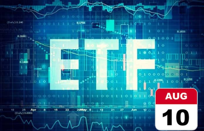 bitcoin-exchange-traded-fund-etf-sec-august-10-ruling-696x449 5 أسباب تجعل أغسطس 2018 عظيما لسوق بيتكوين والعملات الرقمية