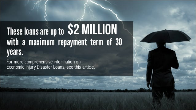 sba-loans-the-ultimate-guide-52-638 هكذا تجعلنا القروض البنكية الربوية عبيدا للفائدة وأهدافا للأزمة والفقر
