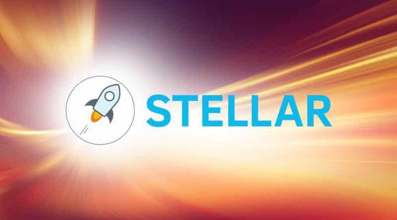 stellar كل شيء عن عملة ستيلر Stellar Lumens التي يرمز لها بـ XLM