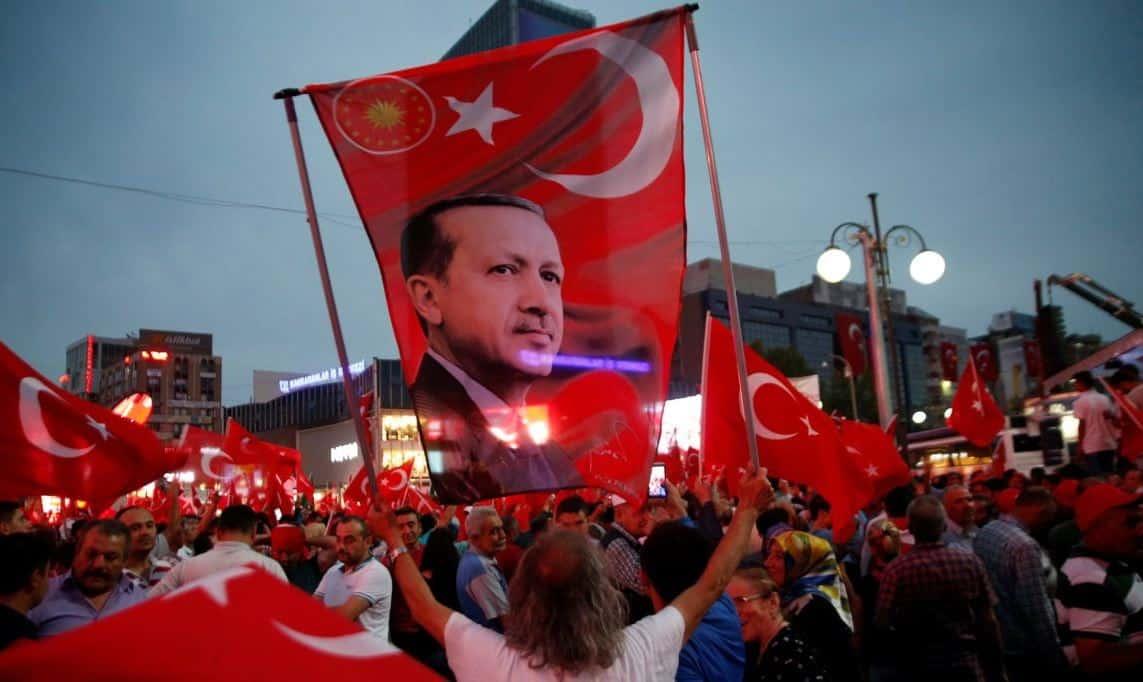 %D8%A3%D8%B1%D8%AF%D9%88%D8%BA%D8%A7%D9%86 ضحكة تقنية: محبي أردوغان تركيا أكثر حساسية من عشاق سوني اكسبيريا