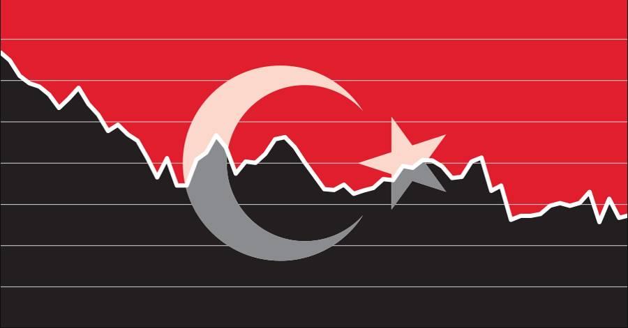 %D8%A3%D8%B2%D9%85%D8%A9-%D8%AA%D8%B1%D9%83%D9%8A%D8%A7 الأزمة الإقتصادية في تركيا تقتل المزيد من الشركات العملاقة