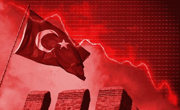 %D8%A7%D9%84%D8%A3%D8%B2%D9%85%D8%A9-%D8%A7%D9%84%D8%A5%D9%82%D8%AA%D8%B5%D8%A7%D8%AF%D9%8A%D8%A9-%D8%A7%D9%84%D8%AA%D8%B1%D9%83%D9%8A%D8%A9 تركيا: من انهيار الليرة التركية إلى أزمة إقتصادية حقيقية