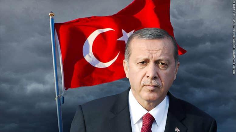 %D8%AA%D8%B1%D9%83%D9%8A%D8%A7-%D8%A3%D8%B1%D8%AF%D9%88%D8%BA%D8%A7%D9%86 كيف يدمر أردوغان اقتصاد تركيا ويغرق الليرة التركية