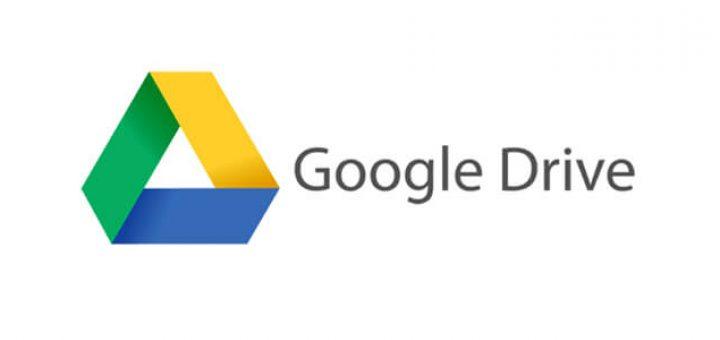 Google-Drive-app-shut-down-720x340 أفضل 5 مواقع خدمات تخزين الملفات مجانا