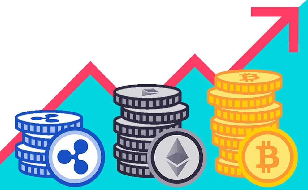 investing-in-cryptocurrencies-2 كيفية معرفة الوقت المناسب لشراء بيتكوين والعملات الرقمية المشفرة