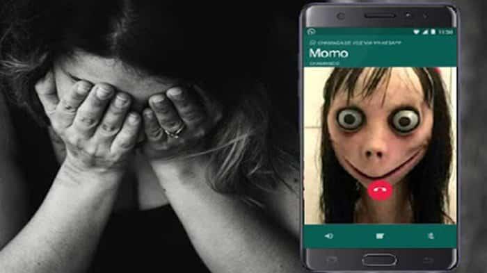 momo-challenge لعبة مومو على واتساب تقتل فتاة في الأرجنتين وتتوعد بالمزيد!