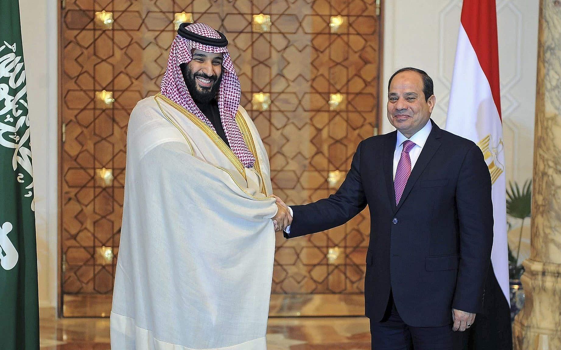 %D9%85%D8%B5%D8%B1-%D8%A7%D9%84%D8%B3%D8%B9%D9%88%D8%AF%D9%8A%D8%A9 الأزمة المالية قد تعود إلى مصر من بوابة السعودية
