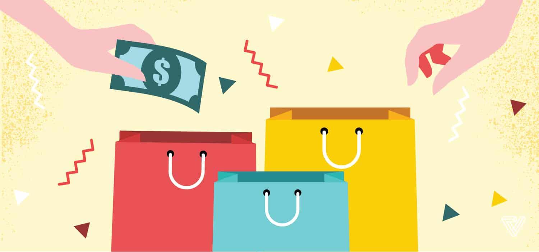 cover_shopping-09 تأثير مؤشر ثقة المستهلك الأمريكي على المسوقين العرب والتجارة الإلكترونية