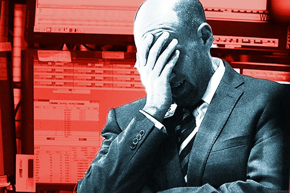 %D8%A7%D9%84%D8%A8%D9%88%D8%B1%D8%B5%D8%A7%D8%AA عن مجازر البورصات وفوضى سعر الفائدة وشبح الأزمة القادمة