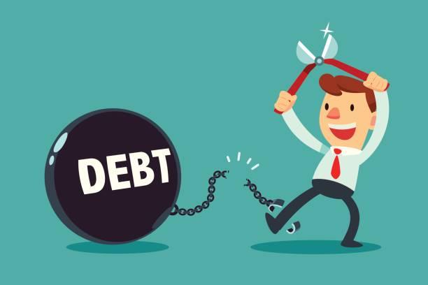 %D8%A7%D9%84%D8%AF%D9%8A%D9%88%D9%86 7 طرق للتخلص من الديون بنجاح