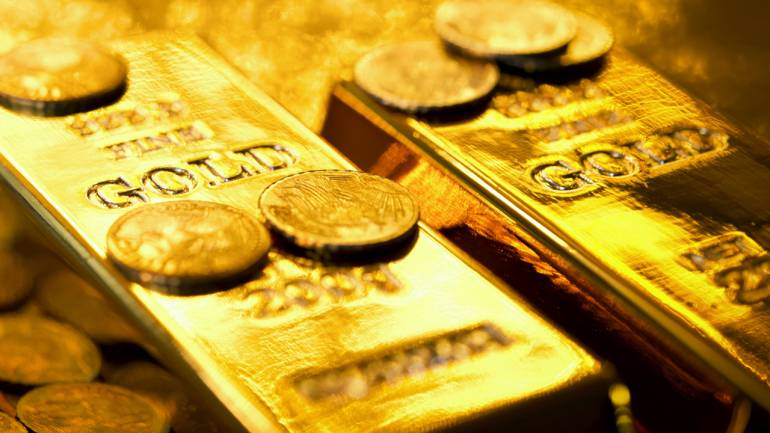 %D8%A7%D9%84%D8%B0%D9%87%D8%A8 مزايا وعيوب الاستثمار في الذهب