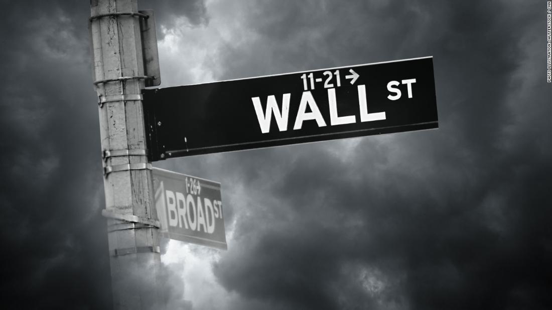%D8%BA%D9%8A%D9%88%D9%85-%D8%A3%D8%BA%D8%B3%D8%B7%D8%B3 ظاهرة نزيف أسواق الأسهم خلال أغسطس – سبتمبر – أكتوبر
