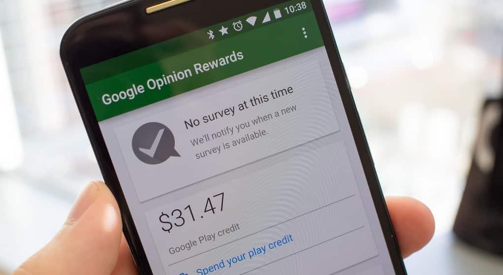 Get-cash-for-apps-1 أفضل 10 تطبيقات لربح حتى 1000 دولار في الشهر