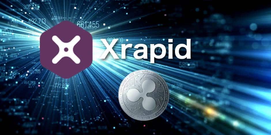 xRapid-%D8%A7%D9%84%D8%B1%D9%8A%D8%A8%D9%84 كل شيء عن بداية استخدام البنوك لعملة الريبل XRP في التحويلات المالية