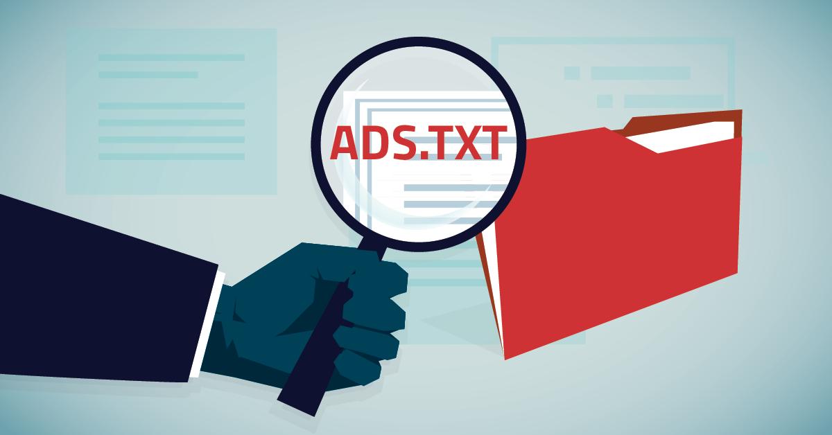 AdsTXT كل ما تريد معرفته عن ملف Ads.txt وعلاقته بنظام إعلانات أدسنس