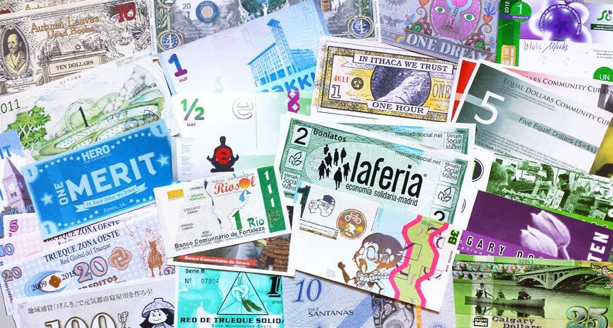 %D8%A7%D9%84%D8%B9%D9%85%D9%84%D8%A7%D8%AA-%D8%A7%D9%84%D8%AA%D9%83%D9%85%D9%8A%D9%84%D9%8A%D8%A9-Complementary-currency كل ما يجب أن تعرفه عن العملات التكميلية Complementary currency