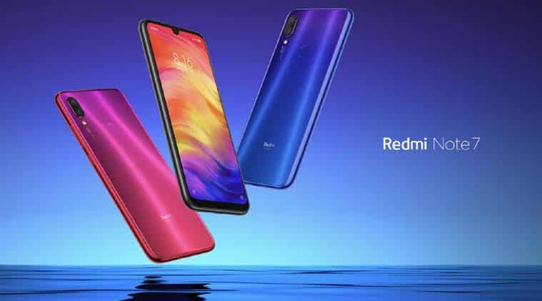%D9%87%D8%A7%D8%AA%D9%81-Redmi-Note-7 أفضل الهواتف الذكية المتاحة بأقل من 300 دولار