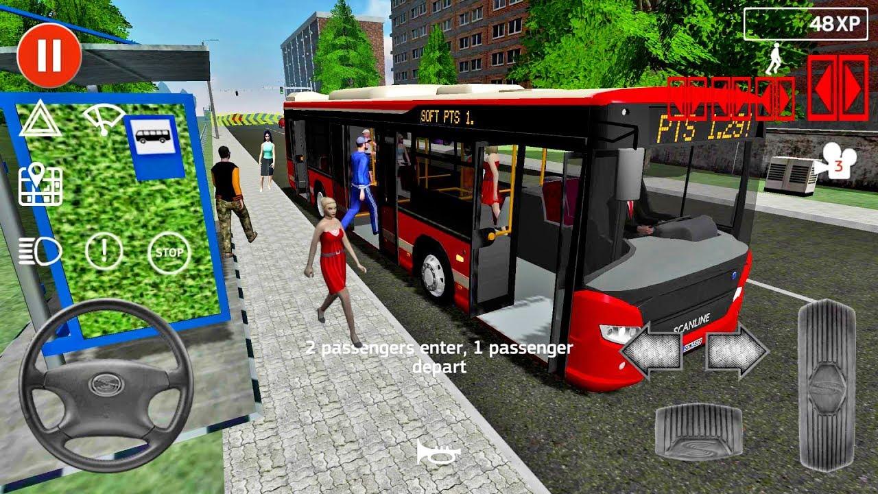 %D8%AA%D9%86%D8%B2%D9%8A%D9%84-%D9%84%D8%B9%D8%A8%D8%A9-%D9%85%D8%AD%D8%A7%D9%83%D9%8A-%D8%A7%D9%84%D8%A8%D8%A7%D8%B5%D8%A7%D8%AA-Public-Transport-Simulator تنزيل لعبة محاكي الباصات Public Transport Simulator