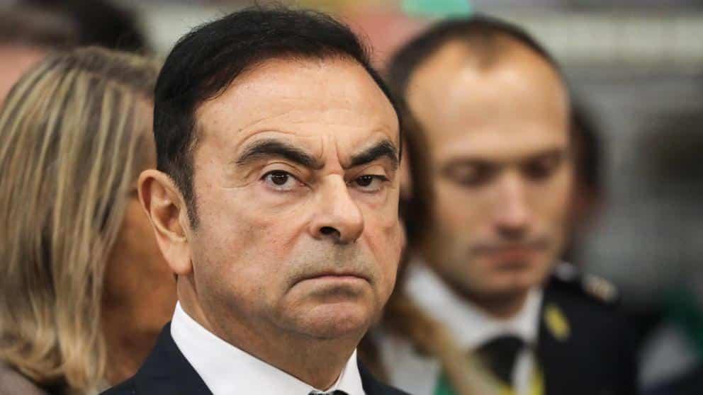 %D9%83%D8%A7%D8%B1%D9%84%D9%88%D8%B3-%D8%BA%D8%B5%D9%86 مبادرة كارلوس غصن لمواجهة الأزمة الإقتصادية في لبنان
