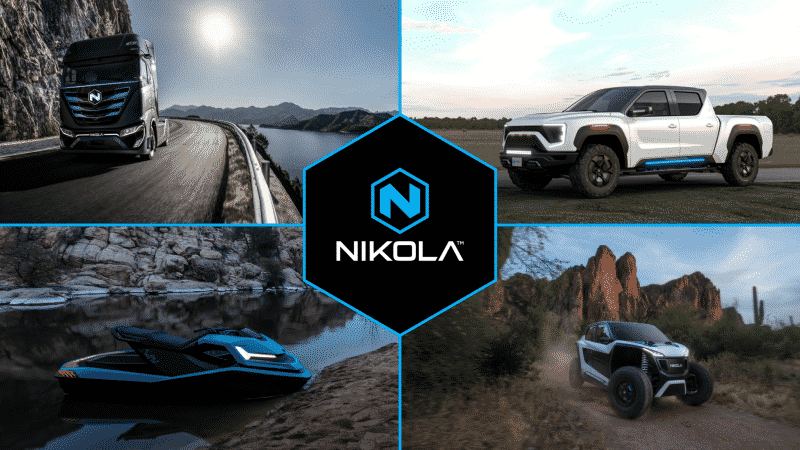 nikola_overview-2060x1159-1 انهيار سعر سهم تيسلا: فرصة الربح من أسهم نيكولا